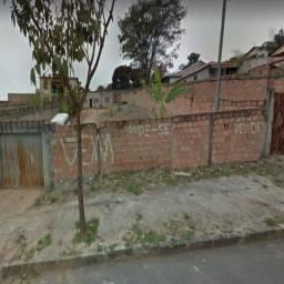 Loteamento/condomínio à venda com 2 dormitórios em Trevo, Belo horizonte cod:14868