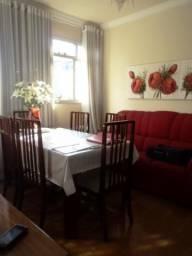 Apartamento à venda com 3 dormitórios em Castelo, Belo horizonte cod:10268
