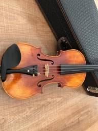 Violino Eagle Master Series - Ajustado comprar usado  São Paulo