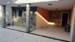 Casa à venda com 3 dormitórios em Gloria, Belo horizonte cod:11329