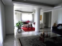 Casa à venda com 5 dormitórios em Castelo, Belo horizonte cod:11446