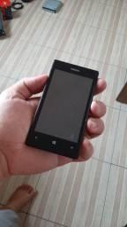 Nokia Lumia 520 retirada de peças