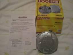 Driver Corneta Booster D250x - 100w Rms comprar usado  Passo Fundo