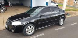 Astra  Hatch 2008
