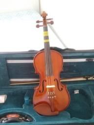 Violino Eagle VE 441 4/4, usado comprar usado  Esmeraldas