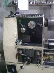 Torno mecanico nardini bt 650 comprar usado  São Paulo