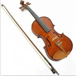 Violino 4/4 Eagle Ve441 comprar usado  Brasilia
