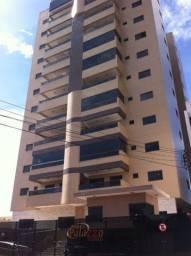Aluguel - Cond. Porto Palazzo, 4º andar - Bairro Olaria