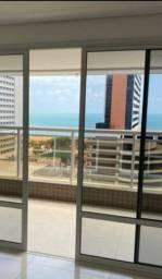 Apartamento no Meireles com Mega Preço Abaixo do Mercado.