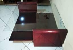 Mesa de recepção /mesa p/sala/clinica/ hotel/