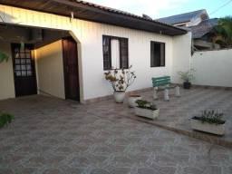 Casa dos sonhos no bairro Jardim Guaraítuba !!!!