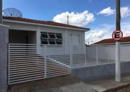 Casa no centro Itaberá-SP