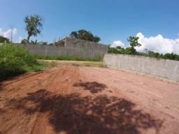 Ótimo terreno, 360 m² Bairro Itinga, Angra dos Reis, RJ.