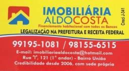 Imobiliária Aldo Costa