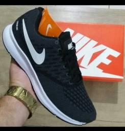 Tênis Nike ATACADO !