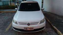 Troco ou vendo por carro 2012 até 2014