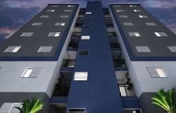 Apartamento - Jardim Simus