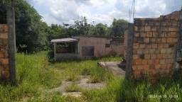Terreno 1800m² com 2 casas, na Cova da Gia - Urgente!