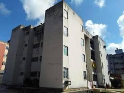 Título do anúncio: Apartamento usado Bancários
