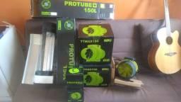 Pro tube / Pro fan TT