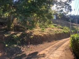 Terreno no Condomínio Ranchos de Matias Barbosa - BR 040