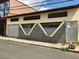 Casa na cohama -próximo a avenida
