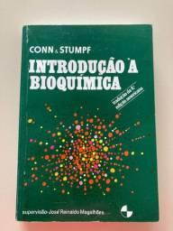 Introdução a Bioquímica