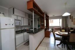 Apartamento em Torres/RS - 2 dormitórios (1 suíte) - Próximo ao mar