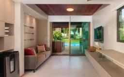 SS 1362- Cond. Nui Supreme Beach Living - 5 quartos
