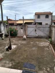 Vendo casa em Atafona