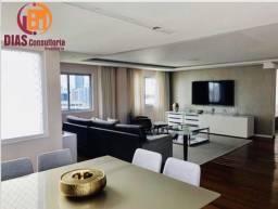 Título do anúncio: Apartamento Cobertura Triplex à venda em Salvador/BA