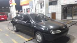 Renault Laguna 96. Oportunidade