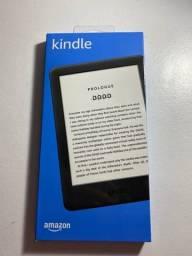 Kindle novo