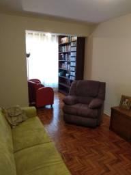 Apartamento - Santa Cecília - 2 Dormitórios sheapfi46781