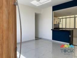 Apartamento com 3 dormitórios para alugar, 120 m² por R$ 2.500,00/mês - Barra - Salvador/B