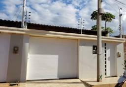 Título do anúncio: Vende-se Casa residencial 6X24mts bairro AABB - Serra Tallhada -PE