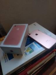 Apple iphone 7 32gb Avista