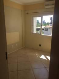 Apartamento à venda com 2 dormitórios em Vila ipiranga, Porto alegre cod:272