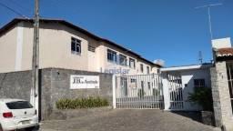 Título do anúncio: Apartamento à venda com 2 dormitórios cod:8313-_Condominio_JB_de_Andrade