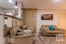 Apartamento à venda com 2 dormitórios em São joão batista, Belo horizonte cod:328392