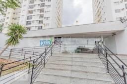 Título do anúncio: Apartamento com 2 quartos no Residencial Yes Vida Boa - Bairro Vila Jaraguá em Goiânia