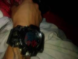 Relógio 30 reais