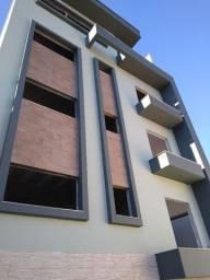 Título do anúncio: Cobertura à venda com 3 dormitórios em Arcádia, Conselheiro lafaiete cod:13379