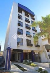 Escritório à venda com 1 dormitórios em Petrópolis, Porto alegre cod:343224