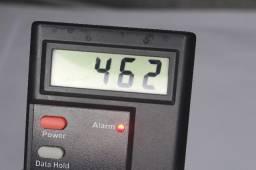 Medidor Detector Radiação Eletromagnética Emf Dt 1130