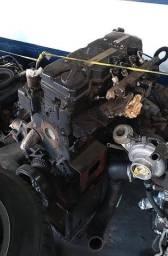 Motor f250 f350 f4000