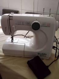 Máquina  de costura de portátil