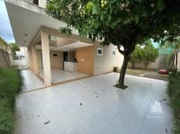 Eusébio - Casa de Condomínio - Coaçu