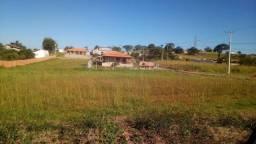 Terreno à venda, 1000 m² por R$ 48.000,00 - Generoso - Porangaba/SP