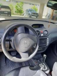 C3 exclusive automático
